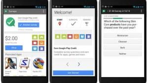 Google-Opinion-rewards