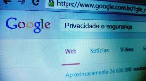 """Google anuncia """"Minha Conta"""" para gerenciar a proteção de dados e privacidade dos usuários 12"""