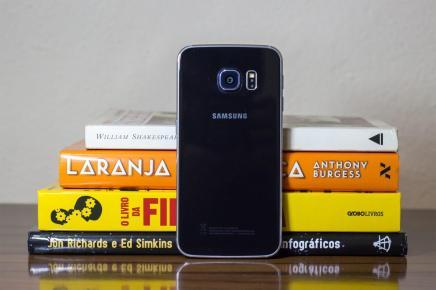 samsung galaxy s6 edge 0009 img 3530 1 - Review Galaxy S6 e S6 Edge: um mês inteiro de testes