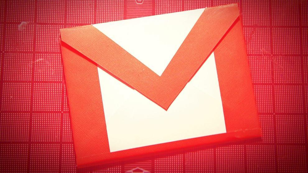 smt gmail capa - Gmail para Android agora suporta Microsoft Exchange
