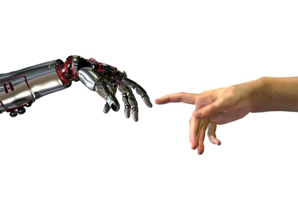 Medo da Skynet? Entenda o que os cientistas mais temem sobre a Inteligência Artificial 5