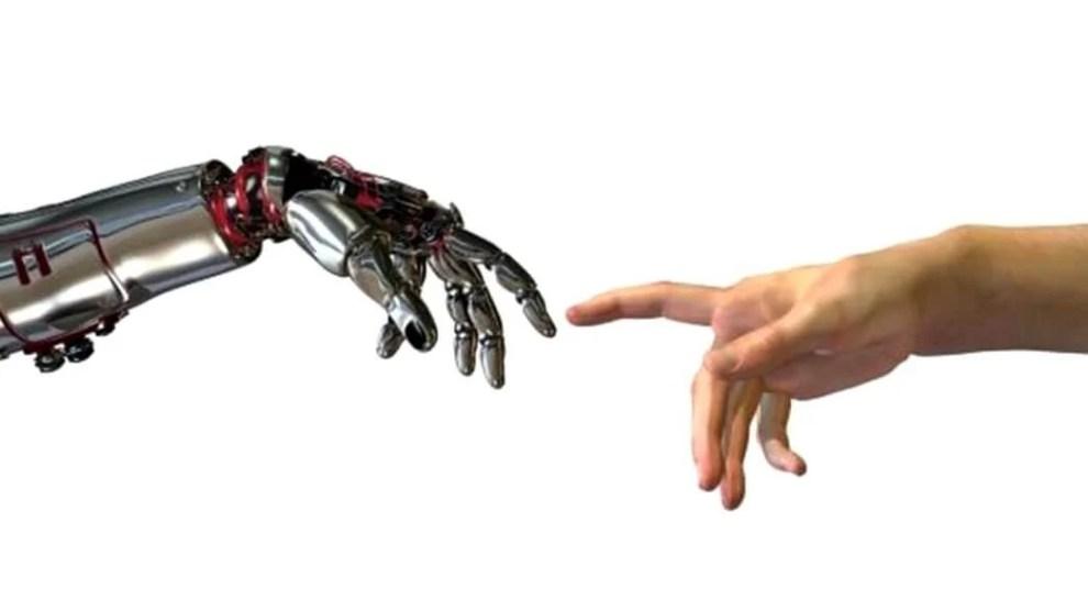 Medo da Skynet? Entenda o que os cientistas mais temem sobre a Inteligência Artificial 3