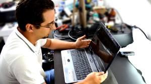 Curso online de Manutenção de Notebooks ajuda técnicos de informática 7