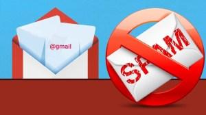 Bloquear spams no Gmail ficará mais fácil 20
