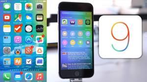 Como instalar o iOS 9 Beta 10