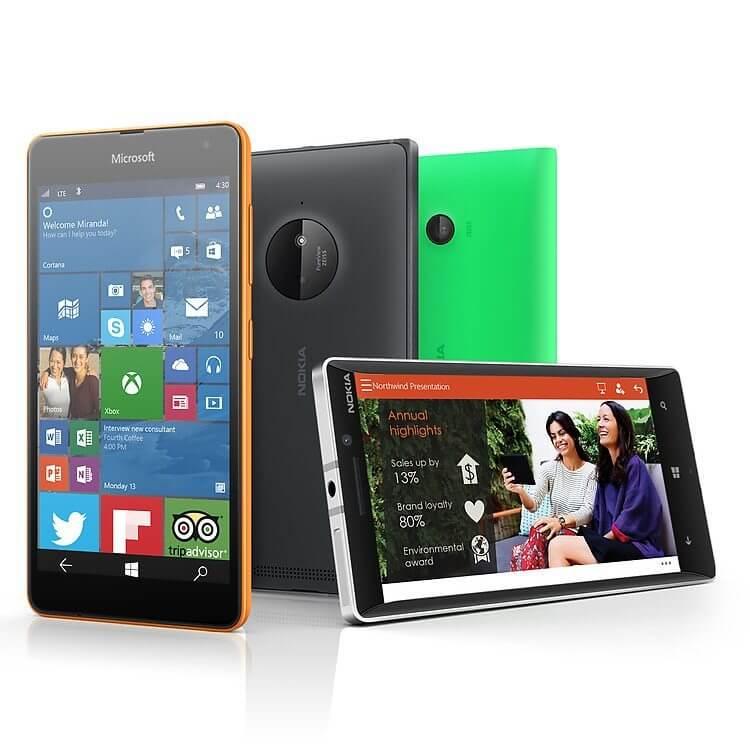 windows 10 benefit4 jpg - Microsoft divulga lista dos primeiros aparelhos que vão receber o Windows 10 Mobile