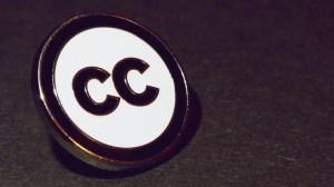 O que é e pra que serve a licença Creative Commons? 4