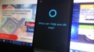 cortana para android smt - Cortana está disponível para Android na versão beta pública