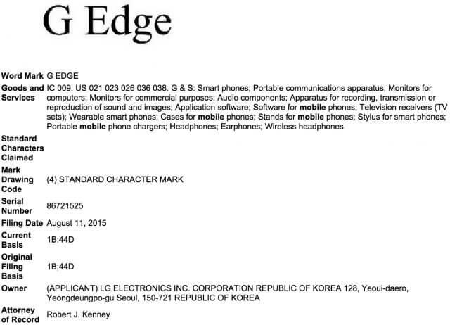 LG-G-Edge-troll-samsung