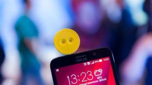 Além do Zenfone 2, Asus lança mais novidades no Brasil 7