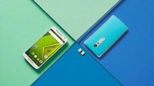 Motorola lança Moto X Play no Brasil; Saiba tudo sobre ele 10