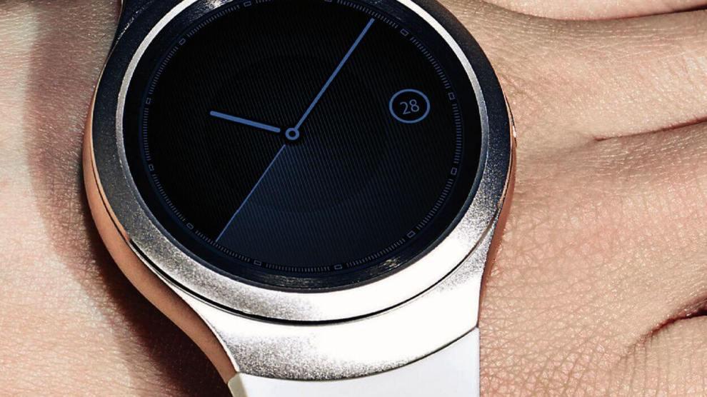 Samsung-Galaxy-Gear-S2-smartwatch_34