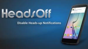 HeadsOff