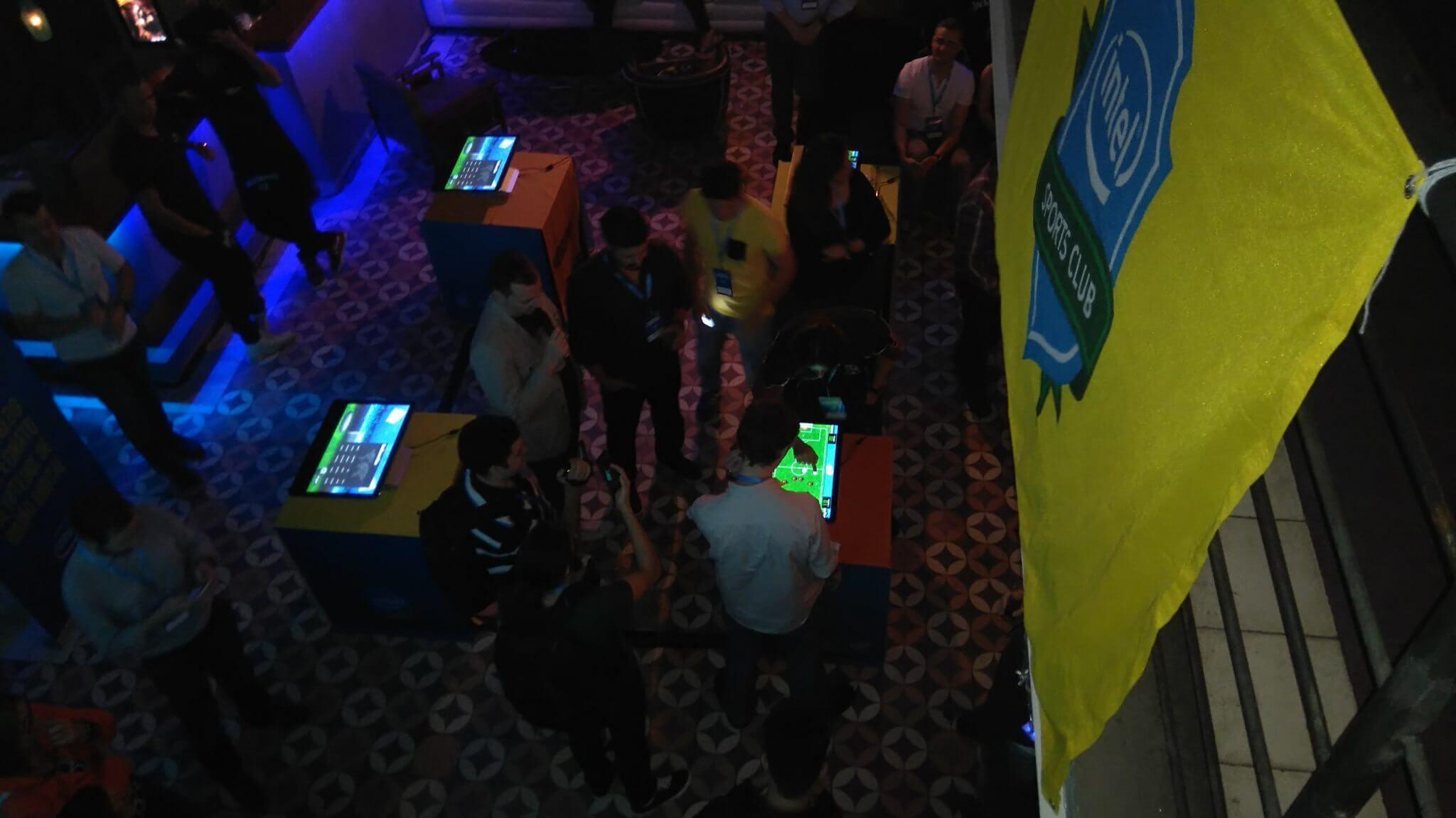 smt-Intel-Evento (7)