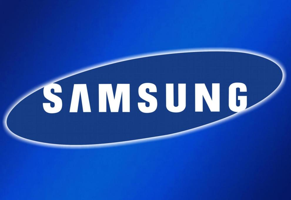 smt samsungacess capa - Conheça a nova linha de acessórios para o Samsung Galaxy S6 Edge+
