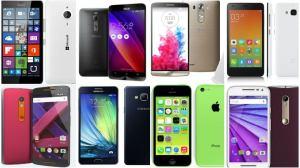 Custo-benefício: os melhores smartphones até R$1.500,00 6