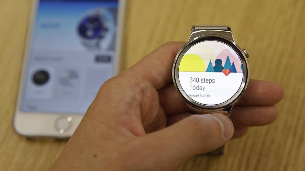 iphone-android-wear