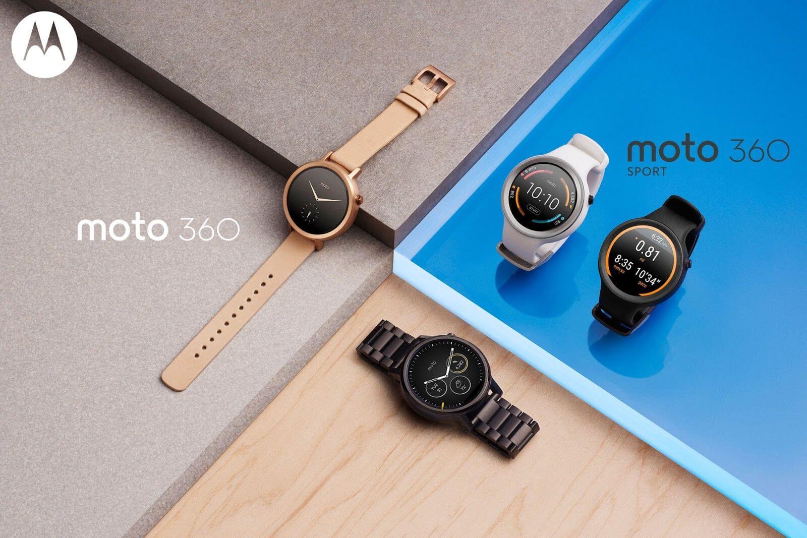moto360 capa - Conheça os novos Moto 360 e Moto 360 Sport