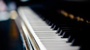 Por que é impossível afinar um piano? 10