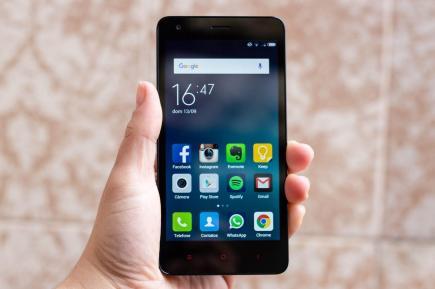 redmi 2 0002 img 4053 - Review: Xiaomi Redmi 2