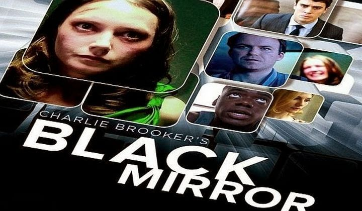 smt blackmirror capa2 - Netflix deve produzir novos episódios de Black Mirror