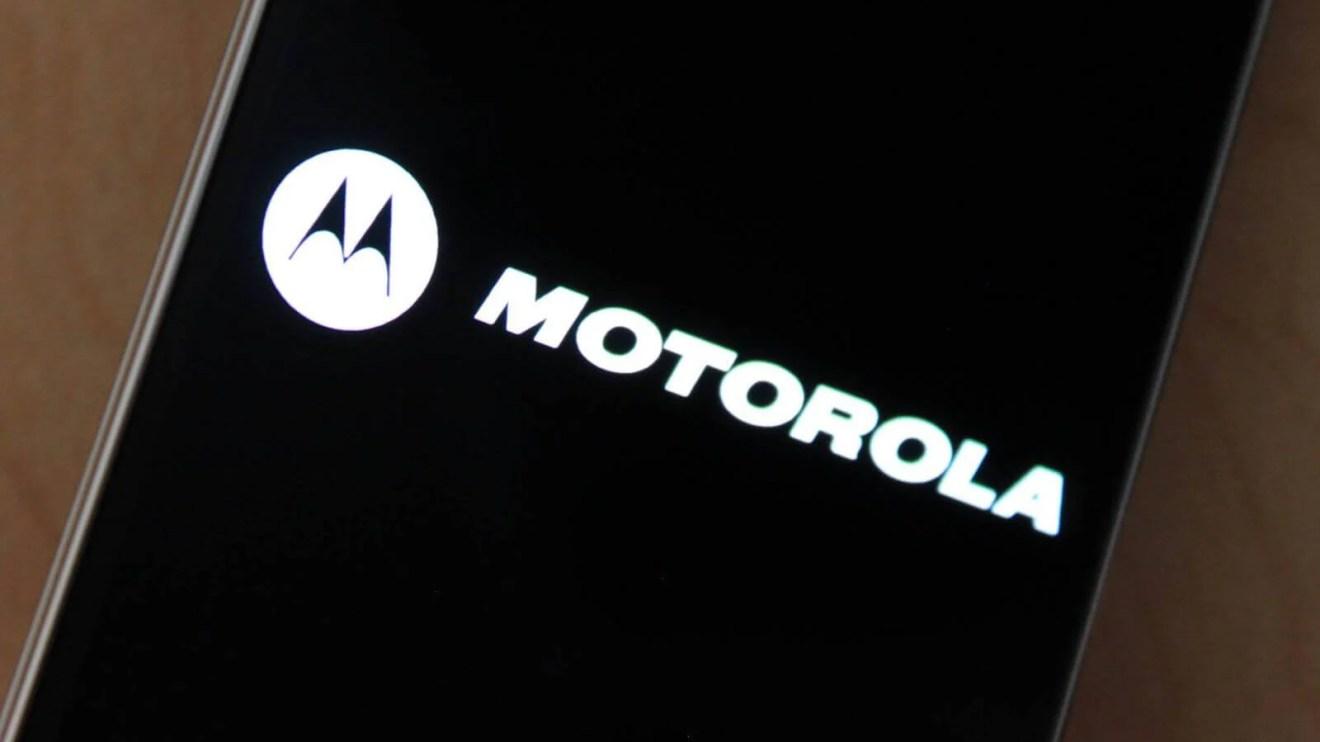"""Rumor indica que Motorola está desenvolvendo o Bounce, o celular """"inquebrável"""" 4"""