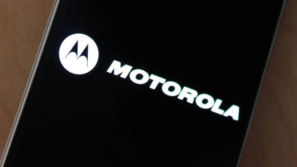 """Novo smartphone da linha """"Moto"""" deve ser lançado em julho 6"""