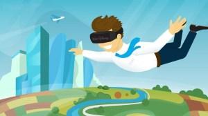 Investimento de US$ 65 milhões na Janut indica que Disney entra de vez na Realidade Virtual 6