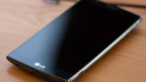 Novo LG G5 deve ter câmera feita sob medida pela Sony 13