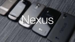 Novo Nexus 6 da Huawei deve ter armazenamento interno de até 128 GB 16