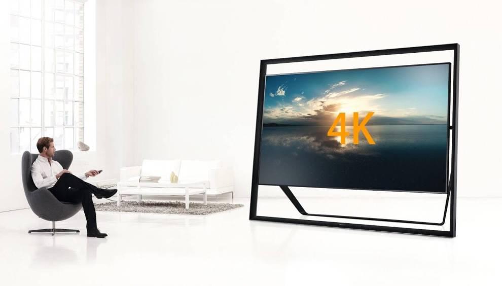 smt tvuhd capa1 - Afinal, como reconhecer uma TV UHD (4K)?