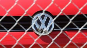 Entenda o escândalo da Volkswagen neste vídeo explicativo 8