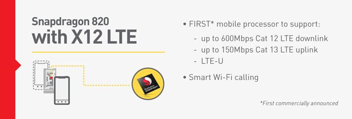 snapdragon_x12lte_features-inline-2