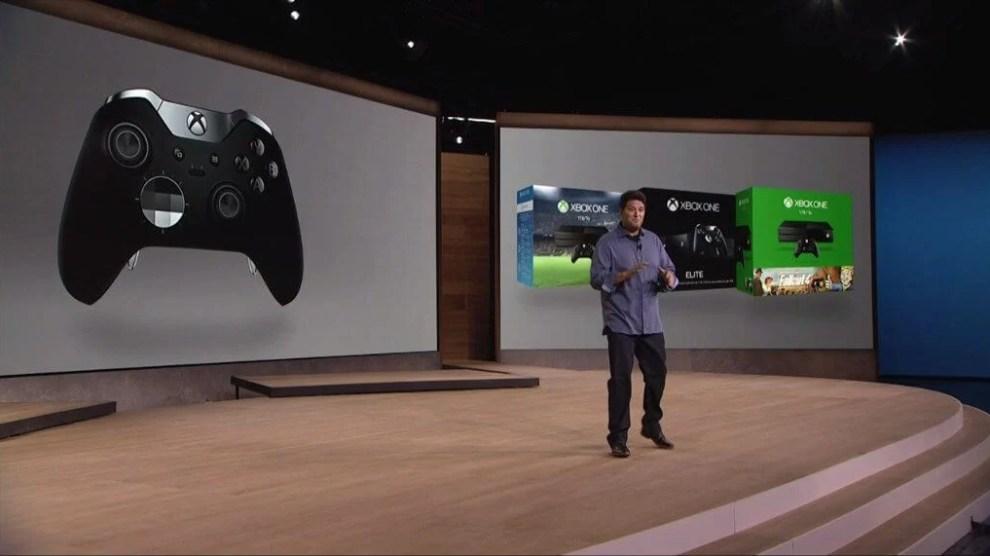 Veja o HoloLens, Xbox com Windows 10, MS Band e outras incríveis novidades da Microsoft 5