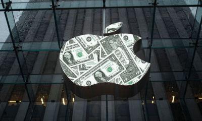 apple_money_final