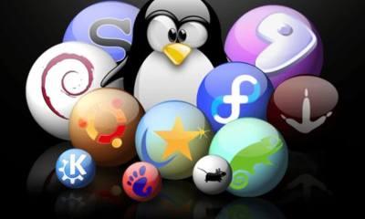 linux sabores2 - Confira: Tudo o que você sempre quis saber sobre Linux