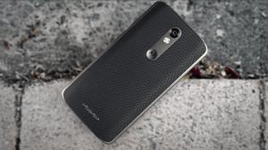 Motorola Moto Bounce