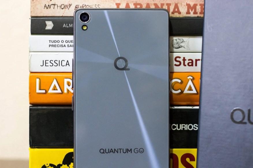 quantum go 5 - Review Quantum Go: desenhado e produzido no Brasil