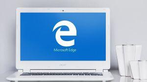 smt edge p3 - Microsoft confirma que extensões só devem chegar ao Edge em 2016
