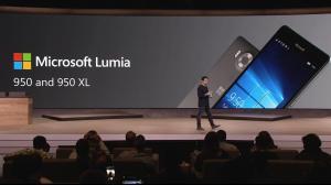 """""""Último Lumia"""" será anunciado em fevereiro 7"""