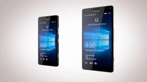 Central de Ações do Windows 10 Mobile ganhará mais opções de customização 6
