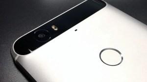 Nexus 6P se destaca em testes de qualidade de fotos e vídeos 12