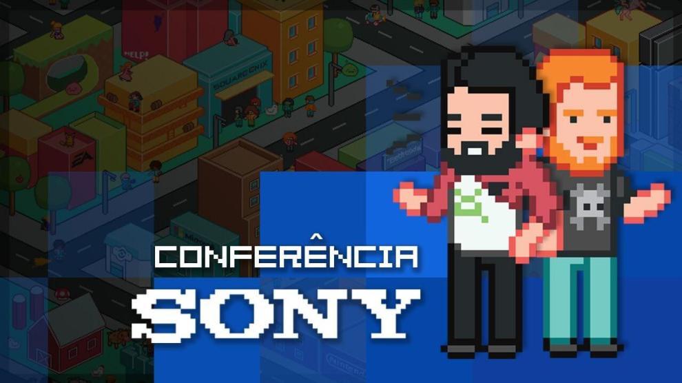 Confira as principais novidades da conferência da Sony na BGS 2015 6