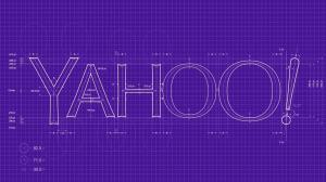 Yahoo Mail dispensa senhas e ganha redesign 8