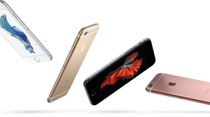 iphone 6s 700x317 - Pré venda iniciada por Fast Shop e Fnac vaza os valores de venda do iPhone 6s e 6s Plus