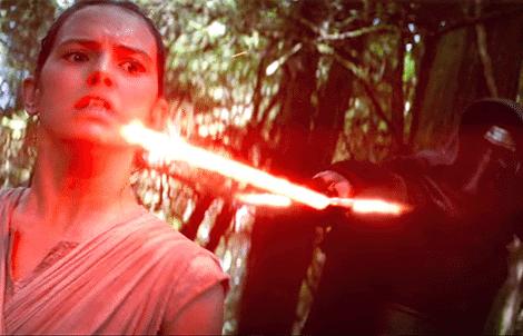 screenshot 6 - Trailer internacional de Star Wars chega de surpresa e traz cenas inéditas