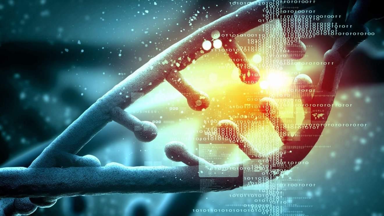 smt bigdata p1 - Entenda como o Big Data pode nos ajudar a viver uma vida mais longa