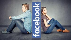 """Facebook testa recurso que ajuda a esconder o """"ex"""" da timeline 8"""