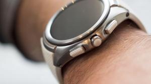 LG Watch Urbane 2 tem lançamento mundial cancelado 12