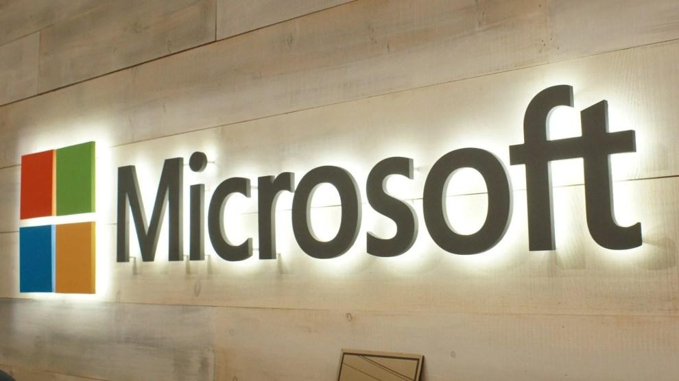 Microsoft aumenta pressão para usuários atualizarem para o Windows 10 4